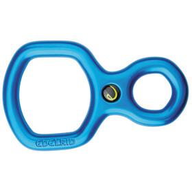 Edelrid Bud - azul
